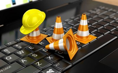 Website Maintenance – Keeping Your Site Updated